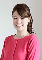矢尾明子(ヤオアキコ)